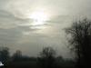 El cielo belga