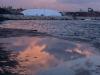 Napoli in rosa