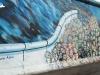 El Muro VI