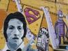 Mural friki II