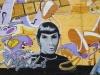 Mural friki I