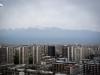 Santiago de Chile II