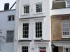 Casa londinense