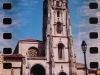 La Catedral de La Regenta