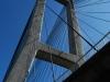 El puente de Luna
