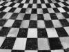 Suelo Escher
