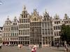 Construcciones belgas