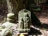 Grabados en piedra