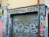 Monumental Cinema