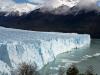 Perito Moreno I