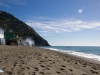Febrero en Ischia