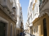 Como La Habana I