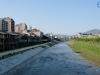 El río Kamo