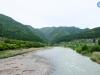 El Japón rural