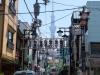Calles de Tokio II