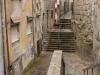Laberinto de escaleras