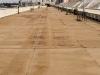 Con vistas al puerto de Amberes