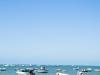 Gran Vía marinera