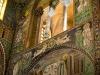 San Vital de Ravenna I