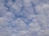 Textura nube